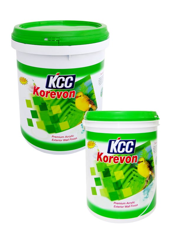 Kcc Www